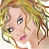 AeryonSun's avatar