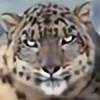 AeryonTigerhusky's avatar