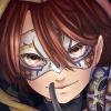 Aerypear's avatar