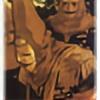 Aerysdilot's avatar