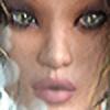 AerySoul's avatar