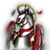 Aerystar78's avatar