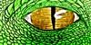 Aerythia-Fantasy's avatar