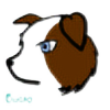 Aerzef-Clan's avatar