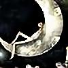 Aes-Aelin's avatar