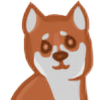 Aesandrill's avatar