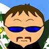 aesapgraphics's avatar