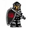Aesculapeous's avatar