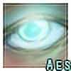 aesculus's avatar