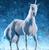 AESD's avatar