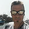 Aesgrath's avatar