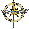 aeshnidaemaps's avatar