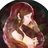 aesice's avatar