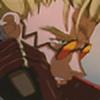 Aesielle's avatar