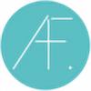 aesina's avatar