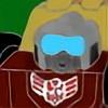 Aesir-Cookies's avatar