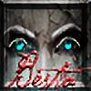 AesirAvenger's avatar