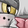 AesirChronicler's avatar