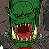 Aesirr's avatar