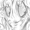 Aeskulapmoth's avatar