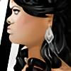 Aeslehcy's avatar