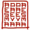 AesmaDaeva37's avatar