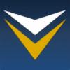 aesmon11's avatar