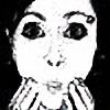 aesphyxia's avatar