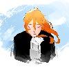 aespi-art's avatar