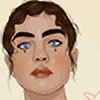 aespup's avatar