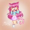 aestaeticvxnus's avatar