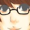 aestate's avatar