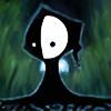 AEStenton's avatar