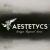 Aestetycs's avatar
