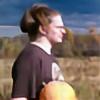 aesteval's avatar