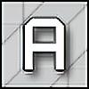 AESTHEDDICT's avatar