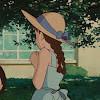 Aesthelie's avatar
