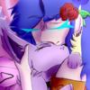 Aestheti-cFox's avatar