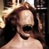 Aesthetic-56's avatar