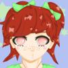 Aesthetic-Charm's avatar