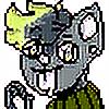 Aesthetic-Ghost's avatar