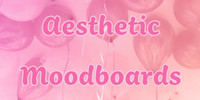 Aesthetic-Moodboards's avatar