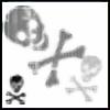 aesthetic-vendetta's avatar