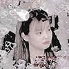 aestheticadri's avatar
