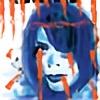 AestheticallyCraved's avatar