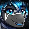 AestheticallyLithi's avatar