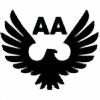 AestheticApocalypse's avatar