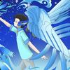 AestheticCyrus's avatar