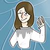 aestheticdemigod's avatar