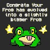 AestheticFrog's avatar